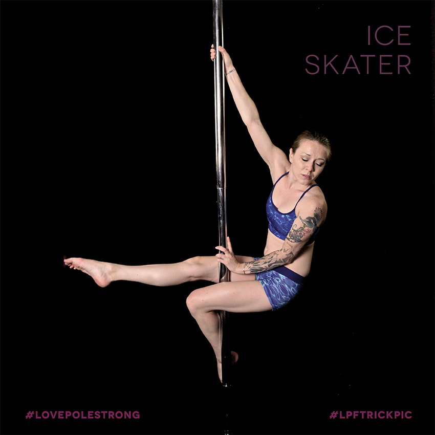 4LPFpoletricks__0000_ice skater copy 2