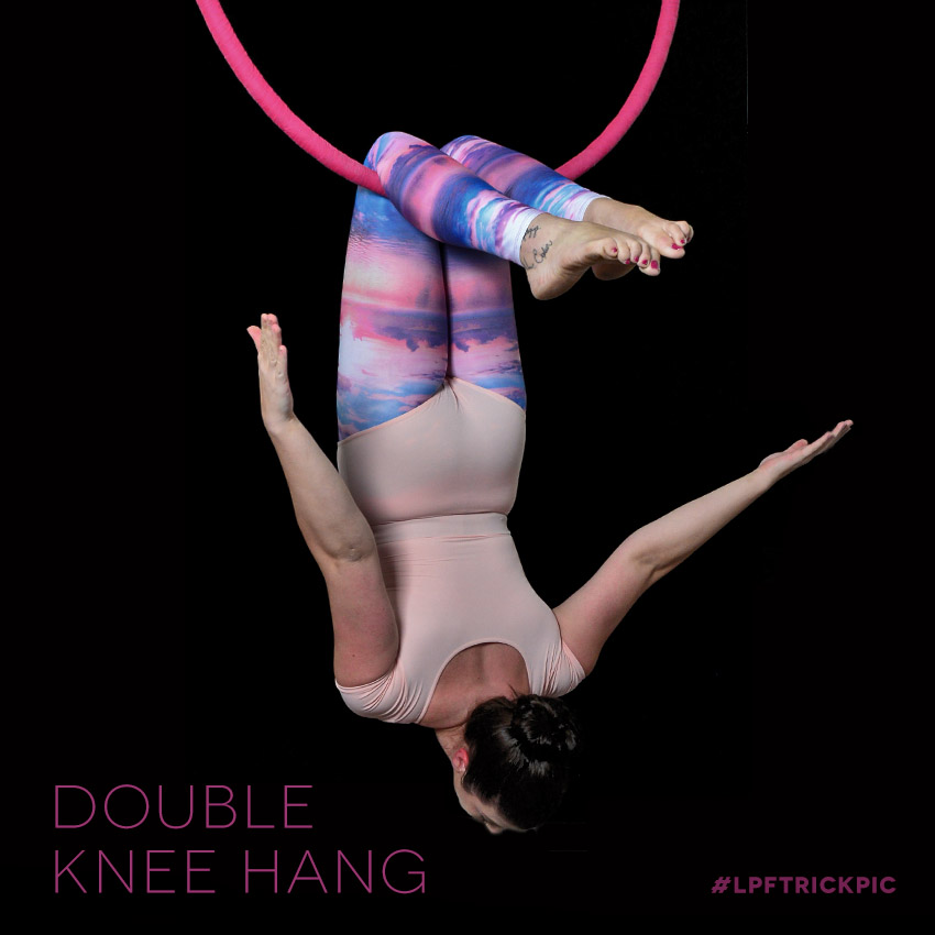 LPFlyratricks__0019_knee hang