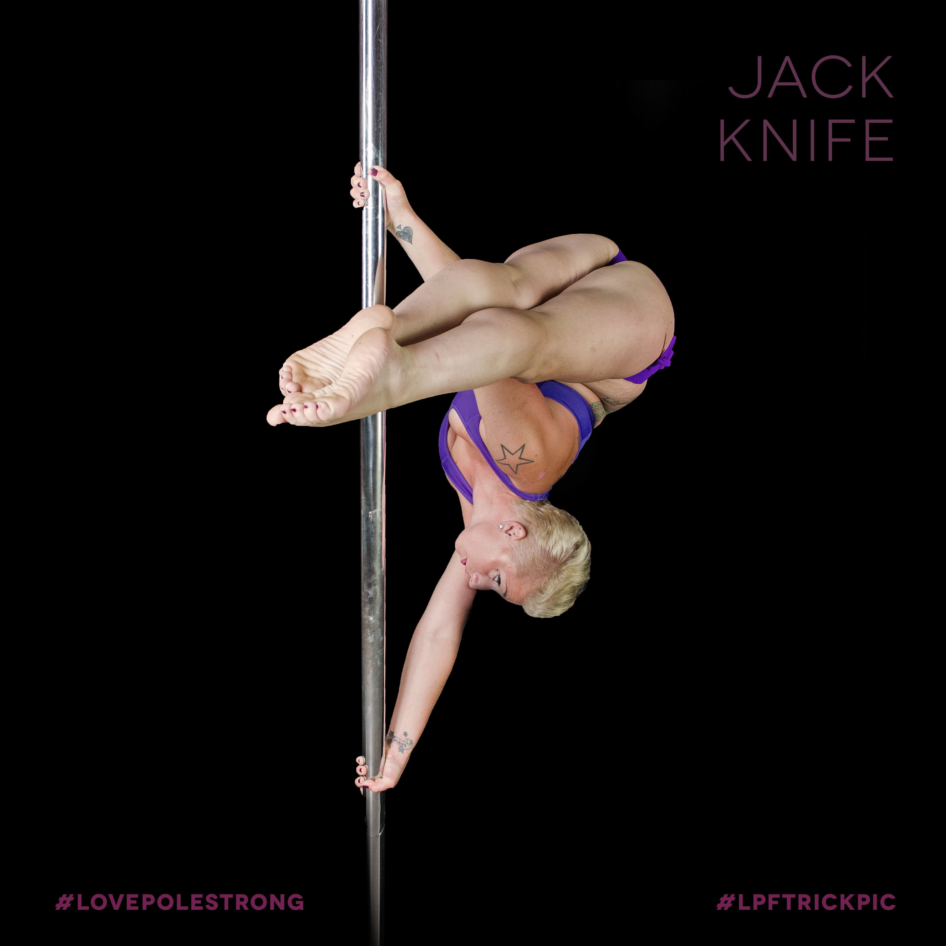 LPFbook__0016_JACK KNIFE